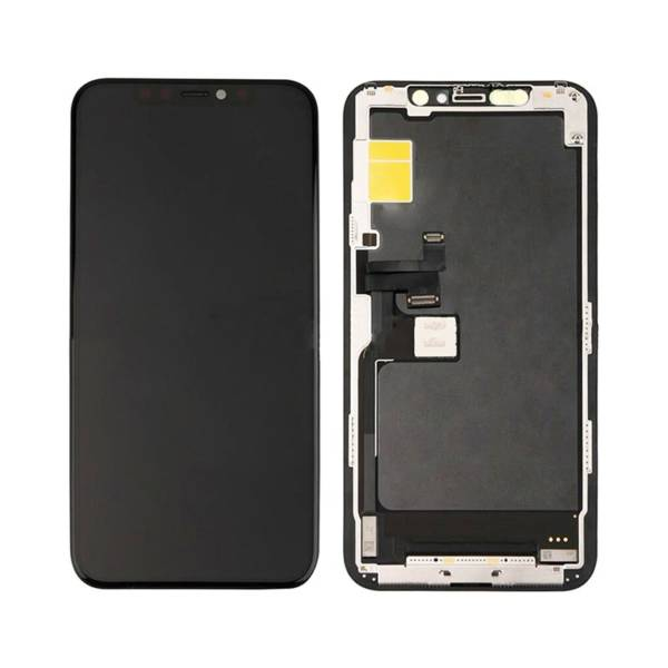 Tela Touch Display Frontal iPhone 11 Pro Max Oled