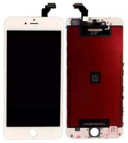 Tela Display Lcd Frontal iPhone 6 Plus A1522 A1524 A1593