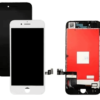 Tela Touch Display Lcd Frontal iPhone 8 A1863 A1905 A1906