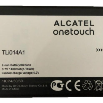 Bateria Alcatel 4028 TLI014A1