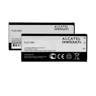 Bateria Alcatel 4034 TLI015M1