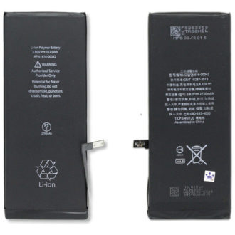 Bateria Apple Iphone 6S Plus A1634
