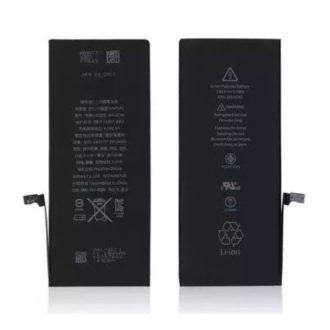 Bateria Apple Iphone 7 Plus A1661 A1784