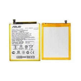 Bateria Asus Zenfone ZC520KL ZC553KL C11P1609