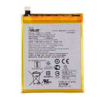 Bateria Asus Zenfone ZE520KL ZB501KL C11P1601