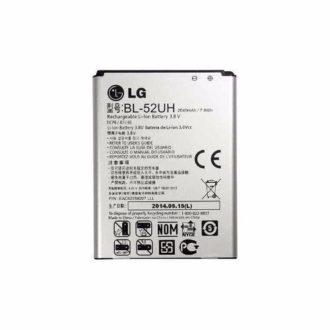 Bateria LG H422 L70 BL52UH