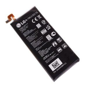 Bateria LG Q6 Q6 Plus BLT33