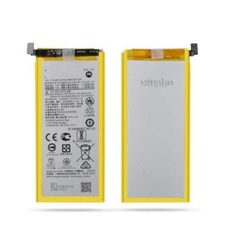 Bateria Motorola Moto G6 Plus XT1926 JT40
