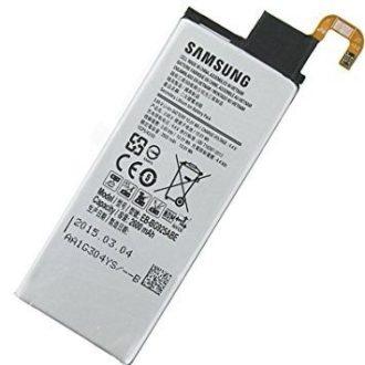 Bateria Samsung Galaxy S6 Edge G925
