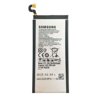 Bateria Samsung Galaxy S6 G920
