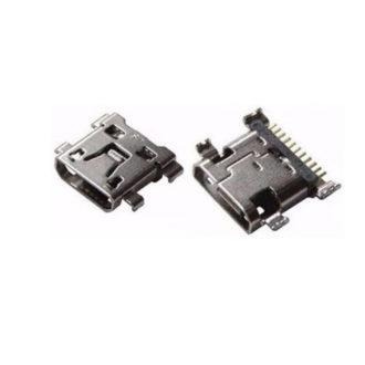 Conector de Carga LG G4 H815