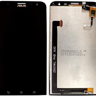 Display Frontal Touch Lcd Asus Zenfone 2 Laser 6.0 ZE601KL