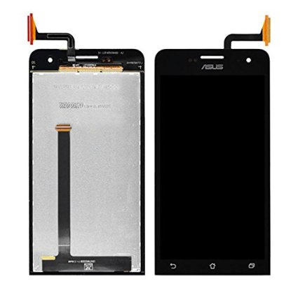 Display Frontal Touch Lcd Asus Zenfone 5 A501