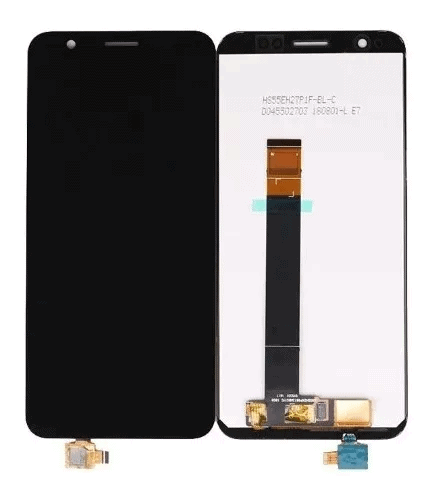Display Frontal Touch Lcd Asus Zenfone Live L1 ZA550KL