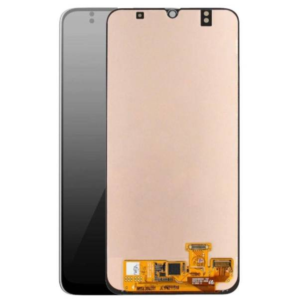 Display Frontal Touch Lcd Samsung Galaxy A50S A507 Incell