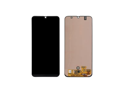 Display Frontal Touch Lcd Samsung Galaxy A50s A507 Original