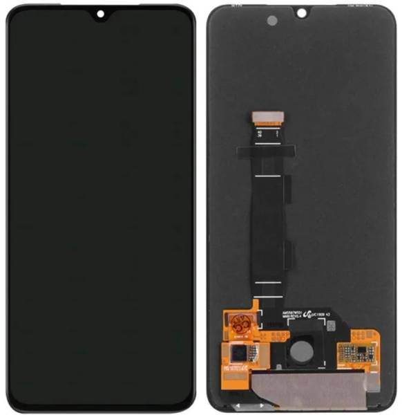 Display Frontal Touch Lcd Xiaomi Mi 9 Incell