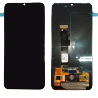 Display Frontal Touch Lcd Xiaomi Mi 9 Original