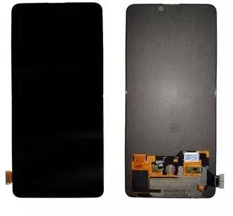 Display Frontal Touch Lcd Xiaomi Mi 9T Pro Original