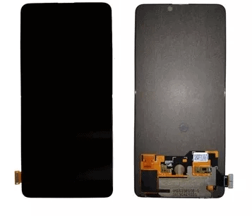 Display Frontal Touch Lcd Xiaomi Mi 9T Incell