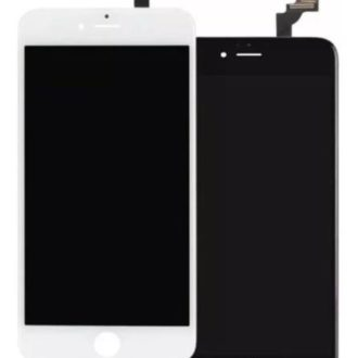 Display Tela Touch Frontal Lcd iPhone 6g A1549 A1586 A1589