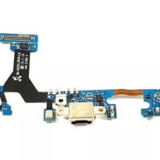 Flex Conector De Carga Samsung S7 Edge G935