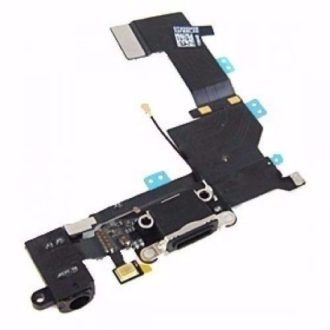 Flex de Carga Iphone 5s A1453 A1457