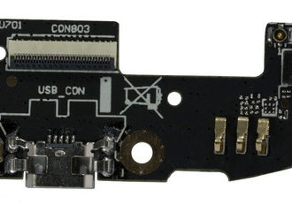 Flex de carga Asus Zenfone 2 ZE551ML