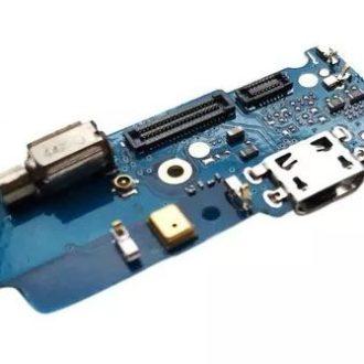 Flex de carga Motorola Moto E4 XT1763