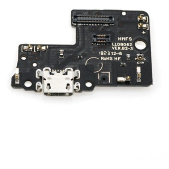 Flex de carga Xiaomi Redmi S2