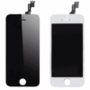 Tela Touch Display Lcd Frontal iPhone 5s A1453 A1457