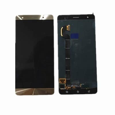 Display Frontal Touch Lcd Asus Zenfone 3 Deluxe ZS570KL