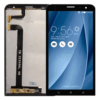 Display Frontal Touch Lcd Asus Zenfone 2 Laser ZE550KL