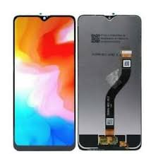 Display Frontal Touch Lcd Samsung Galaxy A20s A207