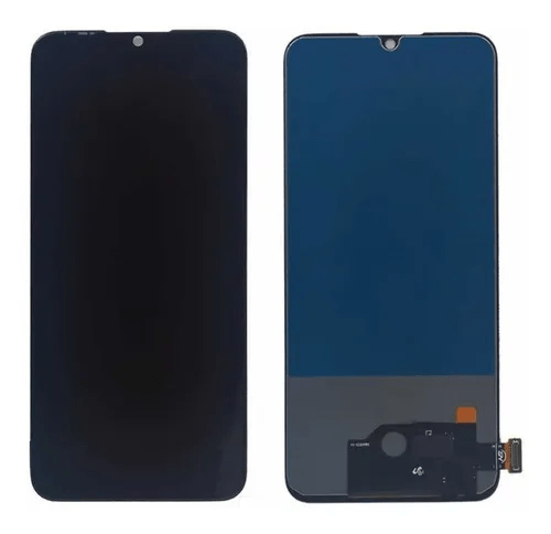 Display Frontal Touch Lcd Redmi MI A3 Incell