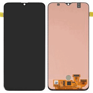 Display Frontal Touch Lcd Samsung Galaxy A30s A307 Incell