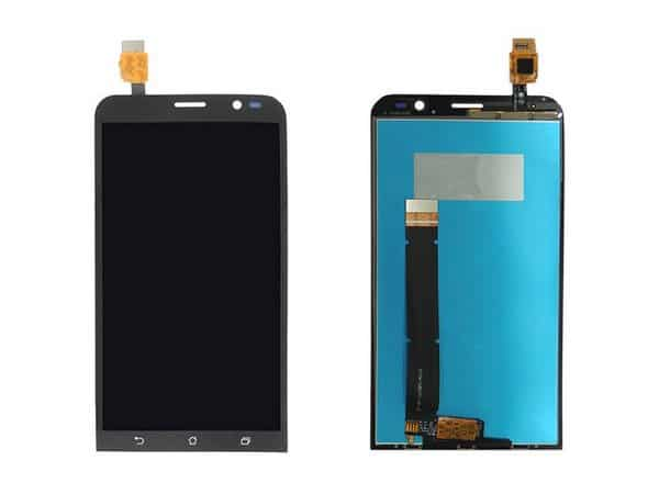 Display Frontal Touch Lcd Asus Zenfone Go Live ZB551KL