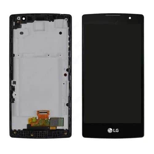 Tela Frontal Touch Display Lcd LG Volt H422