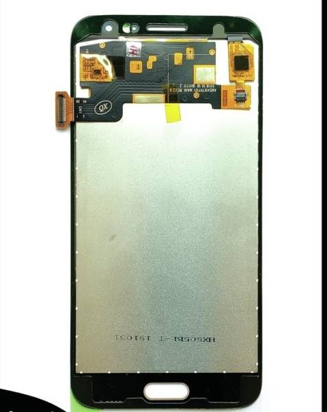 Display Frontal Touch Lcd Samsung Galaxy J3 2016 J320 Incell
