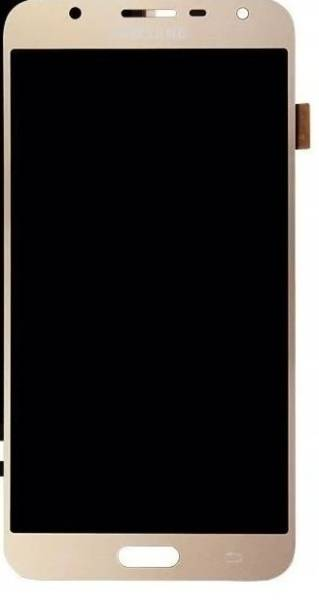 Display Frontal Touch Lcd Samsung Galaxy J7 Neo J701 Incell