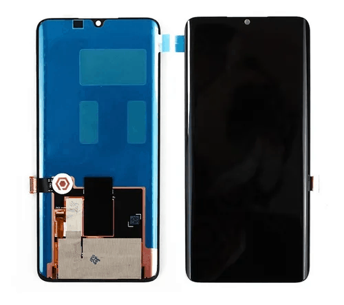Display Frontal Touch Lcd Xiaomi Mi Note 10 / Note 10 Pro