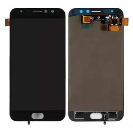 Display Frontal Touch Lcd Asus Zenfone 4 Selfie Pro ZD552KL