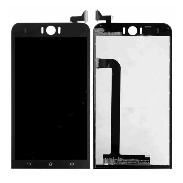 Display Frontal Touch Lcd Asus Zenfone Selfie ZD551KL