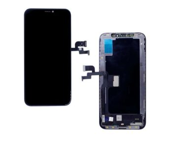 Frontal Display Tela iPhone XS A1920 A2098 Incell