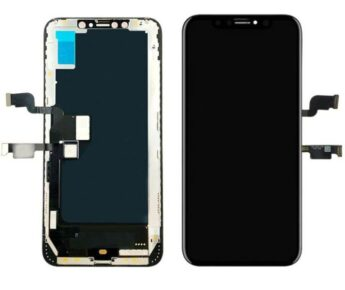 Tela Touch Display Frontal iPhone XS Max A1920 A1921 A2101 Incell