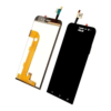 Display Frontal Touch Lcd Asus ZenFone Go ZB500KG / ZB500KL