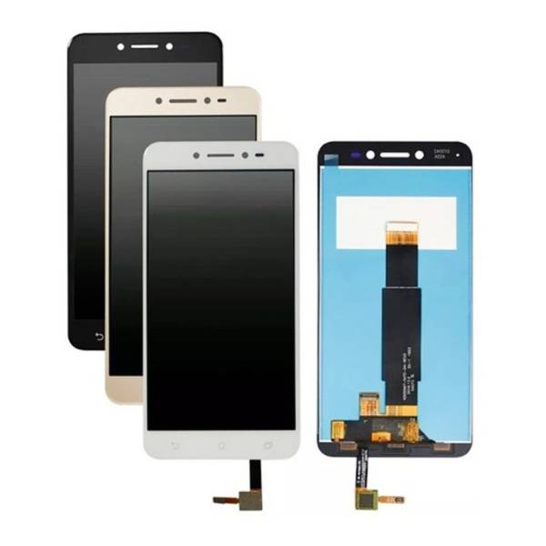 Display Frontal Touch Lcd Asus Zenfone Live ZB501KL
