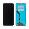 Display Frontal Touch Lcd Asus Zenfone Max Pro M2 ZB631KL