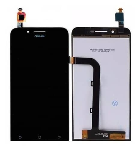 Display Frontal Touch Lcd Asus Zenfone Go ZC500TG