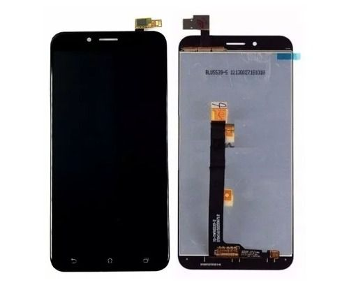 Display Frontal Touch Lcd Asus Zenfone 3 Max ZC553KL